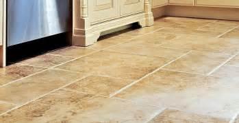 flooring laminate carpet engineered wood and tile