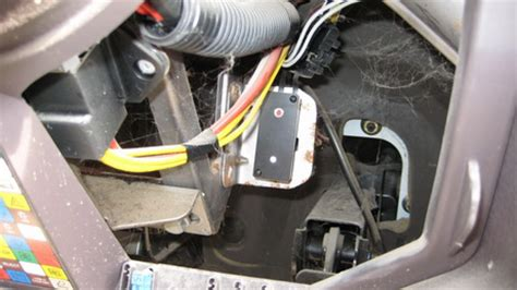 vauxhall movano immobiliser bypass