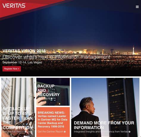 Best Site Awards Best Information Services Website Awards