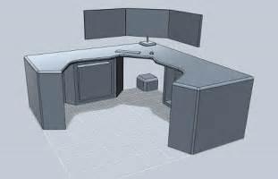 Best Gaming Computer Corner Desk