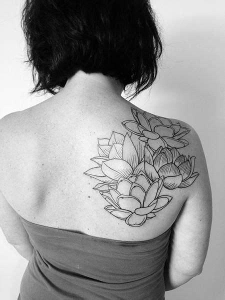 tatouage par  spirit tattoo tatoo pinterest