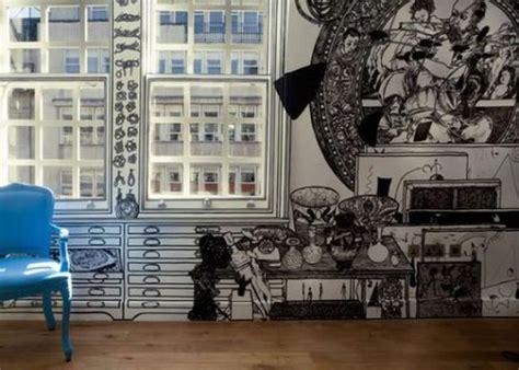 amazing marker wall art  pics izismilecom