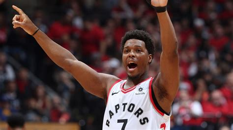 nba finals  heading  game  kyle lowry promises