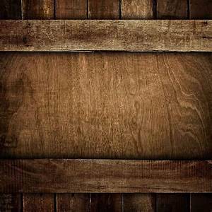Rustic Background Masimes