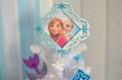 disney princess christmas tree topper diy disney frozen christmas tree hello nutritarian 8253