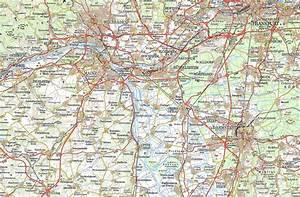 Möbelhäuser Darmstadt Und Umgebung : landkarte darmstadt und umgebung my blog ~ Bigdaddyawards.com Haus und Dekorationen
