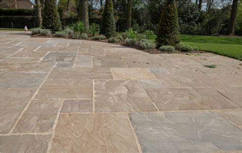 Cotswold Paving Slabs Home Depot. Www.lowes Patio Furniture. Concrete Backyard Patio Ideas. Patio Doors For Sale Online. Clearance Patio Furniture Usa. Easy Patio Design Software. Restaurant Patio Canopy. Plastic Patio Chairs Tesco. Patio Sets On Sale In Canada