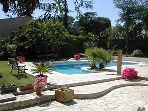 Camping Cap D Agde Avec Piscine : cap d 39 agde studio avec piscine dans villa updated 2019 holiday rental in cap d 39 agde ~ Medecine-chirurgie-esthetiques.com Avis de Voitures
