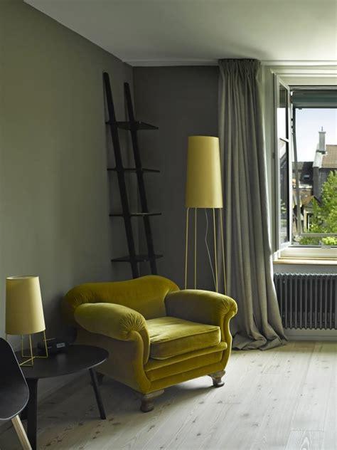 Moderne Stehlampen Wohnzimmerleuchten Teil 1