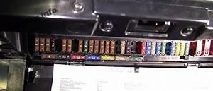 Bmw X5  E53  2000