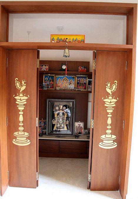 interior design temple home pooja room designs for home pooja room designs