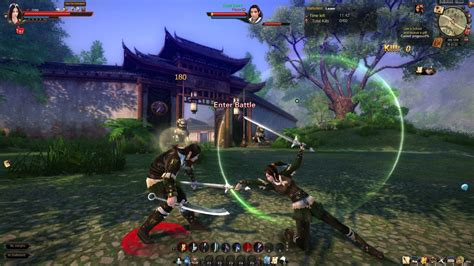 Game Anime Jepang Offline Game Mmorpg Online Jepang Best Free To Play Medieval