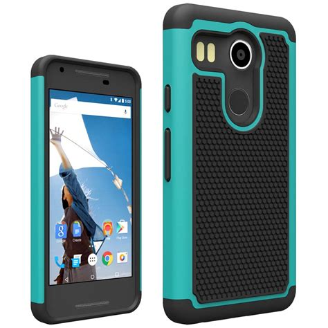 lg cell phone cases newest cell phone for lg nexus 5x protect cover heavy
