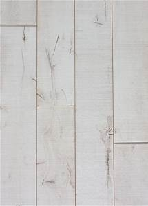 3101 best images about flooring on pinterest for Wood flooring cost