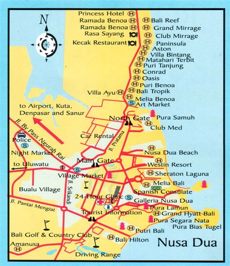 bali   travel destination nusa dua