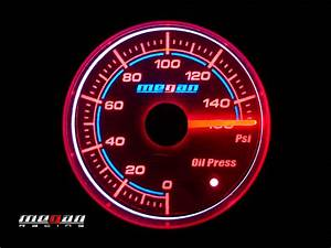 Stock Actual De Productos A Julio  Mototech Racing