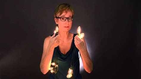 what is the difference between c7 and c9 light bulbs what is the difference between c7 and c9 bulbs youtube