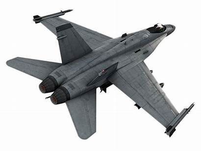 Fighter Jet Transparent Aircraft Background Deviantart Designs