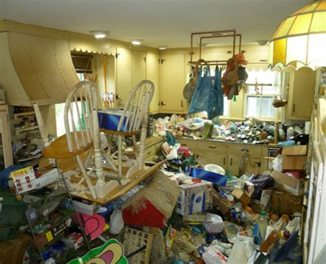 The Market Place Estate Home Clean out Services, Green Bay ...