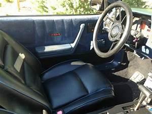 Buy Used 1988 Chevrolet Cavalier Z24 Convertible 2