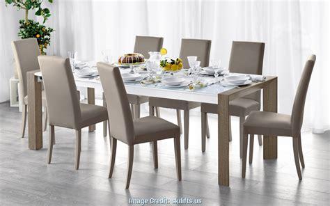 Centro Convenienza Sedie attraente sedie per cucina centro convenienza cucina