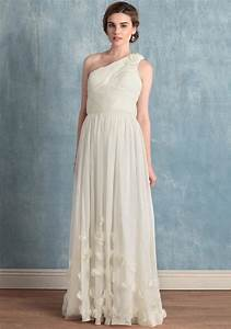 simple ivory wedding dresses 2013 fashion trends styles With ivory simple wedding dresses