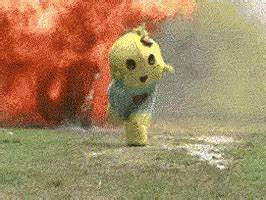 Explosion GIFs - Find & Share on GIPHY