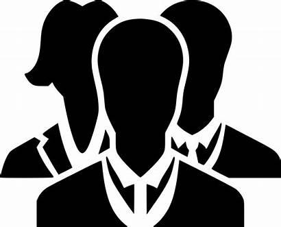 Icon Agent Svg Onlinewebfonts