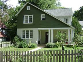 small cottage house plans all about small home plans cottage house plans