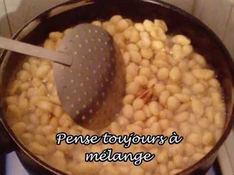 recette de cuisine togolaise atchomon merveilles chin chin cuisine togolaise