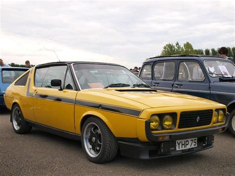 old renault 17 best images about cars renault 17 on pinterest mars