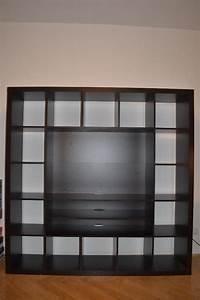 Expedit Tv Regal : ikea expedit tv regal in m nchen ikea m bel kaufen ~ A.2002-acura-tl-radio.info Haus und Dekorationen