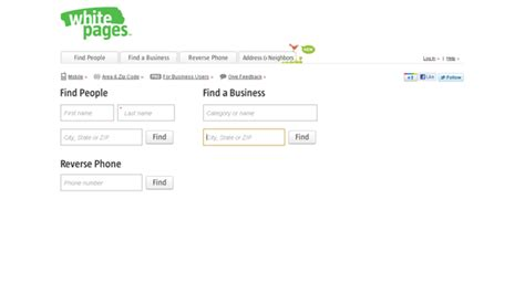 spokeo phone number spokeo search white pages find review ebooks