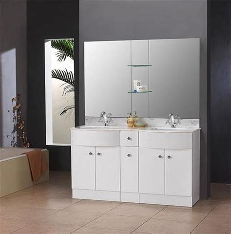 European Style Bathroom Vanities by In 2014 European Inspired Bathroom Vanities Paperblog