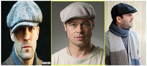 8 trend fashion topi pria yang sedang ngetrend tahun