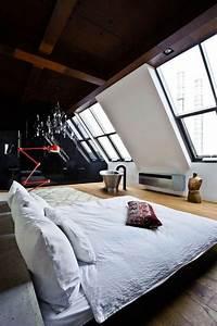 Rehausse Velux Toit Faible Pente : la verri re de toit la meilleure option pour une maison ensoleill e ~ Nature-et-papiers.com Idées de Décoration