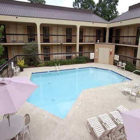 Garden Inn Marietta Ga by Wyndham Garden Marietta Atlanta Ga Hotel Reviews