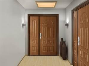 Portes blindees pour vos appartement a bayonne for Porte blindée bayonne