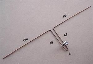 Antenne D Intérieur Tnt : un raspberry pi pour suivre les avions sur flightradar24 ~ Premium-room.com Idées de Décoration