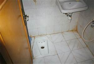 Bathroom Fitting Images Islamic Rules For Toilet