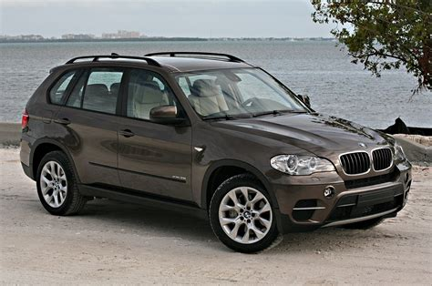 Bmw X5 Xdrive35i by Car Pictures Bmw X5 Xdrive35i 2011