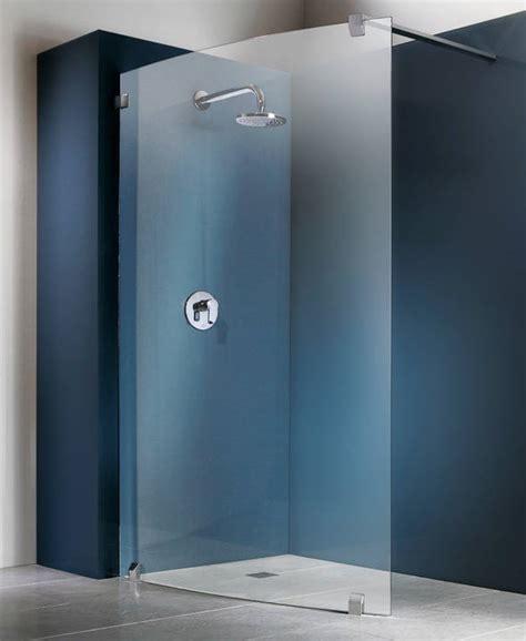 Dusche Fliesen Oder Dusche Ohne Fliesen? Die Dusche Im