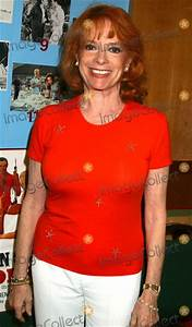 Luciana Paluzzi Pictures and Photos