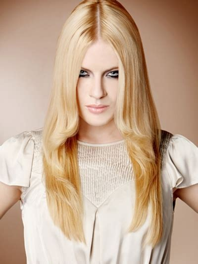 Women Trend Hair Styles for 2013: Long Hairstyles 2013 Trends