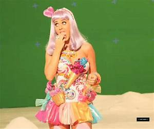 Katy Perry Candy Dress | www.imgkid.com - The Image Kid ...