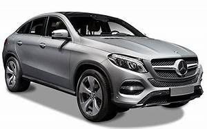 Classe A Lld : mercedes benz classe gle coupe 5p suv lld et leasing arval ~ Gottalentnigeria.com Avis de Voitures