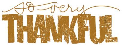 thankful thanksgiving clipart clipart suggest