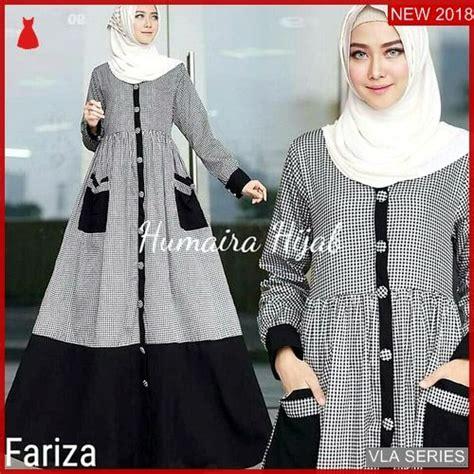 vlaf model maxi fariza mc murah batik fashion muslim fashion hijab fashion