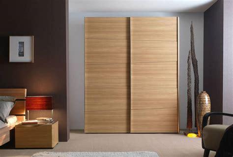 chambre gauthier sliding doors wardrobe wardrobe gautier furniture
