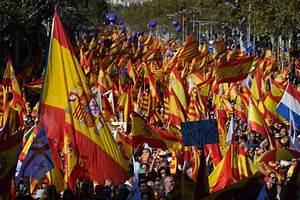 7 key Catalan crisis questions – POLITICO
